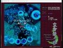 【実況】TH043初心者がルナティックをやらされた東方妖々夢part012