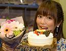 第100位:加隈亜衣がお届けするHJ文庫放送部! #26 『ありがとう、そして・・・』の巻