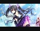 四女神オンライン CYBER DIMENSION NEPTUNEを適当にプレイpart13