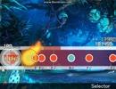 【太鼓さん次郎】Selector(創作譜面)
