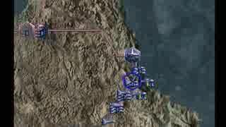【機動戦士ガンダム ギレンの野望 ジオンの系譜】地球連邦実況プレイ15