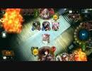 【Shadowverse】ヴァンプにコントロールし尽くされるフルートドラゴンさん