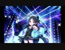 【アイマスRemix】Absolute nIne -Azuly HardTrance mix-