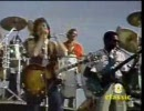 The Doobie brothers - what a fool believes(Live) thumbnail