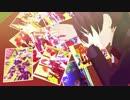 【MMD刀剣乱舞】49振+αでHeart Beats【刀剣入手順】