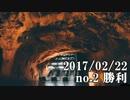 ショートサーキット出張版読み上げ動画2262nico