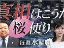【桜便り】山本優美子~「朝日新聞集団訴訟」控訴審・第1回口頭弁論報告[桜H29/2/22]