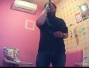 【黒光るG】○○たま/エレクパイル(CV:神谷浩史)【歌ってみた】