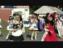 【東大生が】2016駒場祭⑨東大踊々夢【踊ってみた】Part3