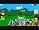 【ゆっくり実況】スマブラ for WiiU amiibo最強決定戦【Part3】
