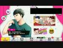 【A3!(エースリー)】高遠丞 Birthday!【誕生日お祝いボイスまとめ】 thumbnail