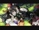 【実況】女神、舞台は仮想世界へ―『四女神オンライン』 ep.14