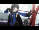 スクールガールストライカーズ Animation Channel 第7話「激突!二つの強敵」