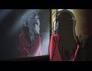 闇芝居 四期 第9話「歯ぎしり」