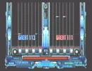 beatmania IIDX spin the disc DP