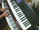 【コネクトソロ企画】コネクトのアレンジソロをピアノで弾い...