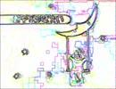 【MAD】瀬戸内海放送クロージング 1969~1984年【カオス化】