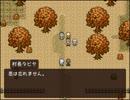 卍【実況】四人の王国をプレイする誠実な男 part08
