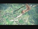 【warthunder】Montage Movie part14