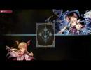 【Shadowverse 2pick】アザゼルリーサル講座。【プレイ動画】