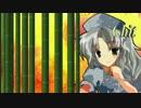 【MUGEN】 永久vs part32【ターゲット式ワンチャン】