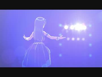 細氷」LIVE at ドーム short ver...