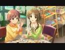 【JAZZアレンジ】お散歩カメラ(Remix:にこ)