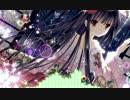 【東方Arrange】 竹取飛翔 ~Lunatic Princess~ 【Future Bass Remix】