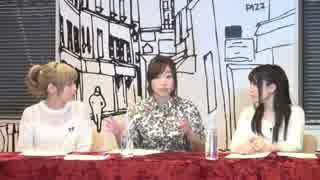 THE IDOLM@STER MillionRADIO ミリオンライブ4周年記念映像付き特番!
