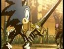 【ゆっくり実況】ソニックと暗黒の騎士part4【暗黒の騎士】