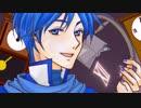 【KAITO V1・V3】Story【オリジナル】