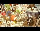 卍【人狼舞踏会#9】2017お正月人狼2村目後