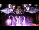 【Shadowverse】再びローズクイーン炸裂!ロイヤルに相性いいかも?【kamui】