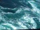 F100fd撮影動画