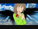 【モバマス】武内Pと棟方愛海と天使のような悪魔の手