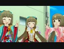 【デレステMV】全員よしのんで情熱ファンファンファーレ!【依田芳乃】