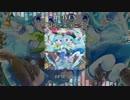 kamome sano(関連)楽曲でメドレーっぽく