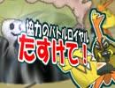 【ポケモンSM】黒幕は誰だ!糞爺祭Kusojiji Festival-後編-【SAW視点】