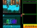 第83位:【RTA】 マリオ&ルイージRPG2×2 4時間13分04秒 【Part6】