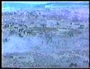 【ニコニコ動画】ワーテルロー 8 ナポレオン 最後の闘いを解析してみた