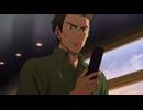 TRICKSTER -江戸川乱歩「少年探偵団」より- 第20話「堕ち行く道化師」