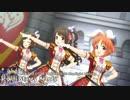 【H4U】デレステMAD LTFメドレー【ミリオンライブ!】