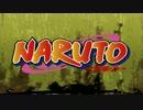 【MAD】サスケ奪還編 ~MY FAVORITE THINGS~【NARUTO-ナルト】