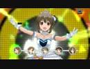 【デレステ】ストーリーコミュ第41話「Go! Go! Super Girl!」