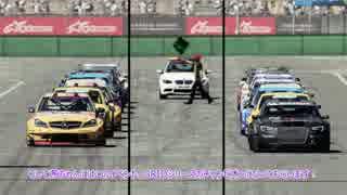 【GRID Autosport】勝利請負人 琴葉茜 Part1【VOICEROID実況】