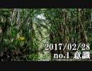 ショートサーキット出張版読み上げ動画2279nico