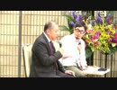 ⑤(1/6) 「向谷実の青春60切符」書籍刊行記念イベントステージ