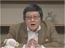 【断舌一歩手前】民進党と連合の隙間風[桜H29/2/28]