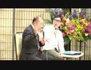 ⑤(4/6) 「向谷実の青春60切符」書籍刊行記念イベントステージ
