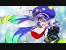 【音街ウナ】 Kickstart My Heart 【オリジナル曲】 Otomachi Una